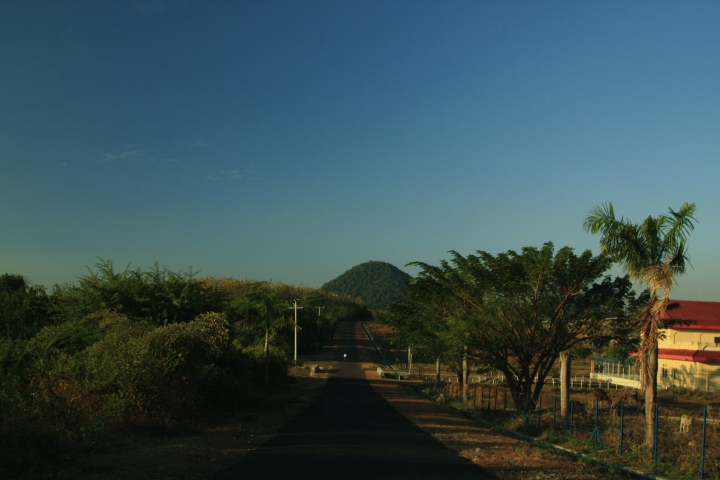Jalanan Sumbawa3