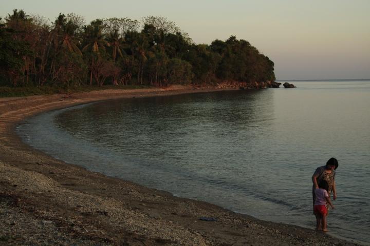 Pantai Kencana3