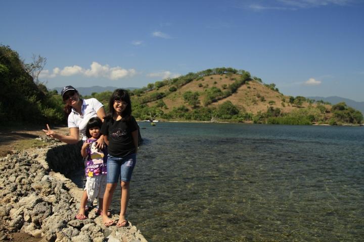 Pulau Bungin1