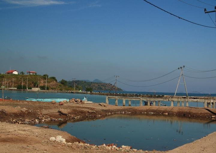 Pulau Bungin2